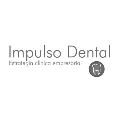 impulso dental